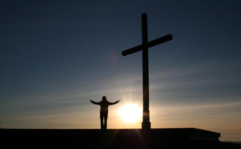 Queer Christianity: Finding Acceptance in a ConservativeAmerica